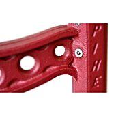 Serre-joint - modèle maxipress F image