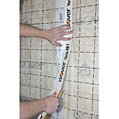 Adhésif de recouvrement VARIO KB1 - 60mm x 40m image