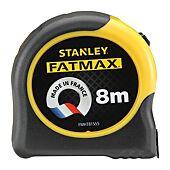 Mètre ruban Blade Armor Fatmax Pro image