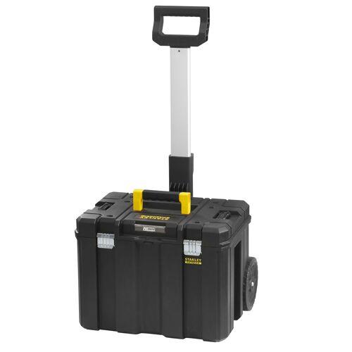Coffre mobile TSTAK Fatmax Pro image