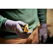 Lames de cutter 25mm - Boite de 10 image