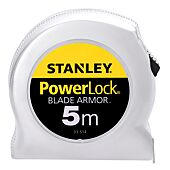 Mètre ruban Blade Armor Powerlock image