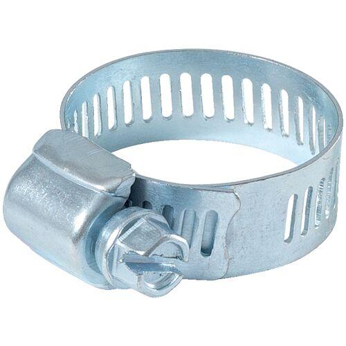 Assortiment de colliers de serrage x26 image