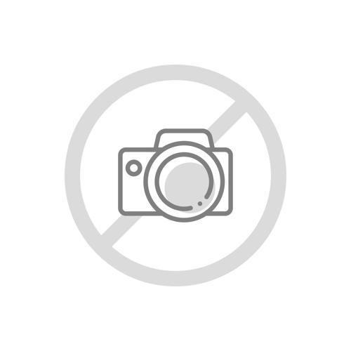 Coffre de chantier étanche 90L  Fatmax Pro image