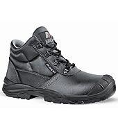Chaussures de sécurité haute CELTIC S3 SRC image