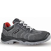 Chaussures de sécurité basse TAHITI NEW S1P SRC image