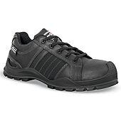 Chaussures de sécurité basse RIXOR S3 SRC image