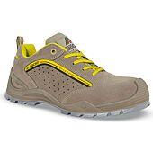 Chaussures de sécurité basse FOCUS S1P SRC image