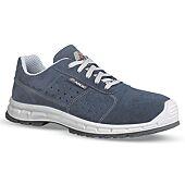 Chaussures de sécurité basse NEPTUNE S1P SRC image