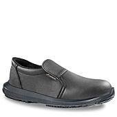 Chaussures de sécurité basse ASTER S2 SRC image