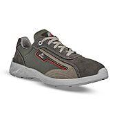 Chaussures de sécurité basse AF-TWO NEW S1P CI SRC image