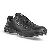 Chaussures de sécurité basse SKYMASTER NEW S3 CI SRC image