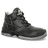 Chaussures de sécurité haute VIKING RS S3 SRC image