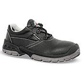 Chaussures de sécurité basse TRIUMPH S3 SRC image