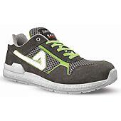Chaussures de sécurité basse TUPAC S1P SRC image