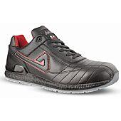 Chaussures de sécurité basse SEAN S1P SRC image