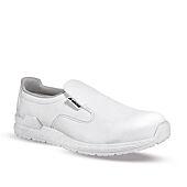 Chaussures de sécurité basse CREAM S2 SRC image