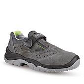Chaussures de sécurité basse TURTLE S1 SRC image