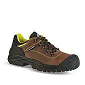 Chaussures de sécurité basse FIELD S3 SRC image