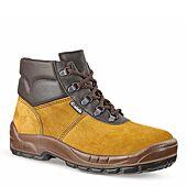 Chaussures de sécurité haute JALMONT BETON SAS S3 SRC image
