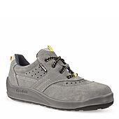 Chaussures de sécurité basse JALMATCH SAS S1P SRC image
