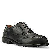 Chaussures de sécurité basse JALOSCAR SAS S1P SRC image