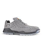 Chaussures de sécurité basse JALCOMET SAS ESD S1P SRC image