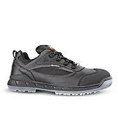 Chaussures de sécurité basse JALZODIAC SAS ESD S3 CI SRC image