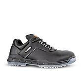 Chaussures de sécurité basse JALUNIVERS SAS ESD S3 CI SRC image