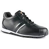 Chaussures de sécurité basse AUDREY S3 SRC image