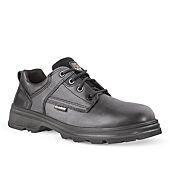 Chaussures de sécurité basse JALGAHERIS SAS S3 SRC image