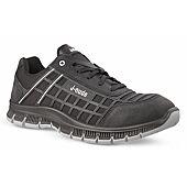 Chaussures de sécurité basse JALTAI SAS ESD S3 SRC image