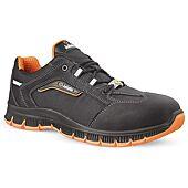 Chaussures de sécurité basse JALCROSS SAS ESD S3 SRC image