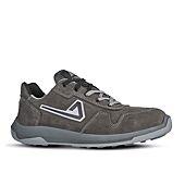 Chaussures de sécurité basse GUM S3 CI SRC ESD image