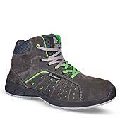 Chaussures de sécurité haute BRISTOL S1P SRC image