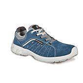 Chaussures de sécurité basse WELKIN S1P SRC image