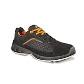 Chaussures de sécurité basse HENLEY S1P SRC image