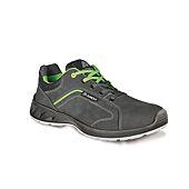 Chaussures de sécurité basse TYPHOON S3 CI SRC image