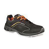 Chaussures de sécurité basse HORNET S3 SRC image
