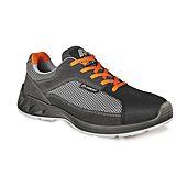 Chaussures de sécurité basse CORSAIR S1P SRC image