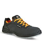 Chaussures de sécurité basse HAVOC S3 CI SRC image