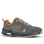 Chaussures de sécurité basse MERCURY S1P SRC image