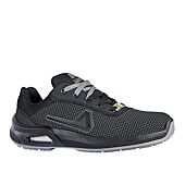 Chaussures de sécurité basse ULTRA S3 CI SRC ESD image