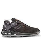 Chaussures de sécurité basse JALTONIC SAS S3 CI SRC image