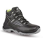 Chaussures de sécurité haute UK S3 SRC image